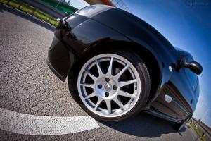 Renault Clio Sport #2