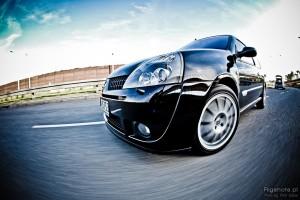 Renault Clio Sport #6