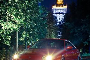 Acura Integra DB7 #3