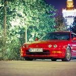 Acura Integra DB7 #4