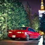 Acura Integra DB7 #6