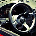 Acura Integra DB7 #10