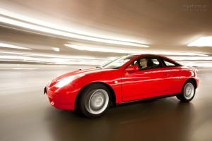Toyota Celica VII Gen