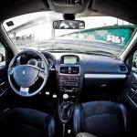 Renault Clio Sport #4