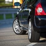Renault Clio Sport #12