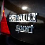 Renault Clio Sport #10