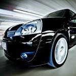 Renault Clio Sport #13