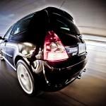 Renault Clio Sport #14