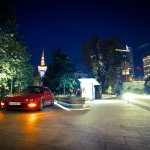 Acura Integra DB7 #2