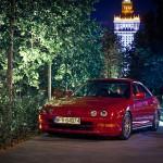 Acura Integra DB7 #1