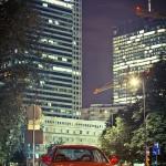 Acura Integra DB7 #5