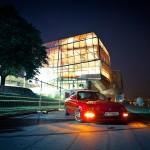 Acura Integra DB7 #12