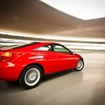 Toyota Celica VII Gen #13