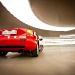 Toyota Celica VII Gen #15